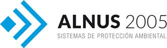 Alnus 2005